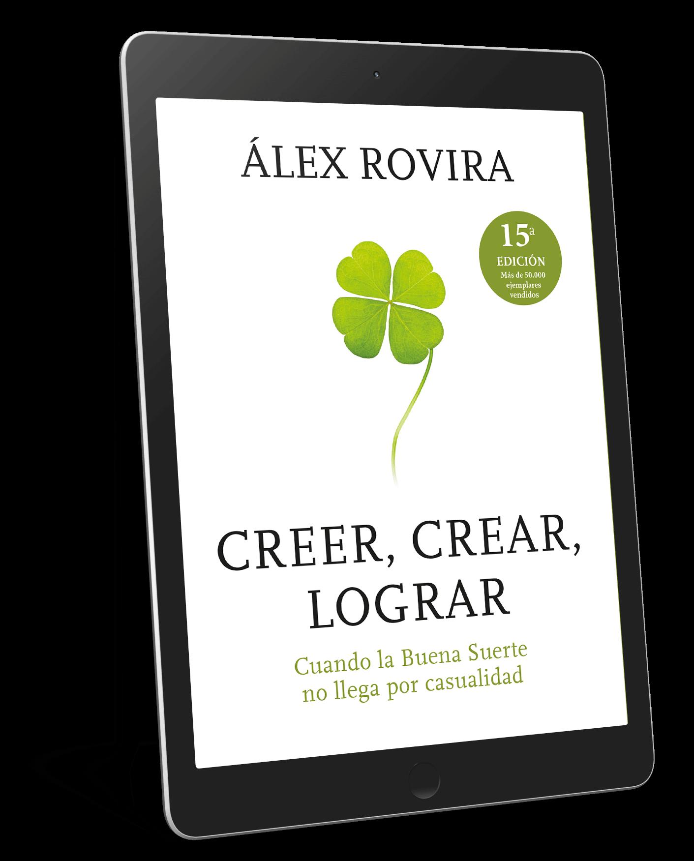 015-6x9-Book-Ereader-Mockup-COVERVAULT-1