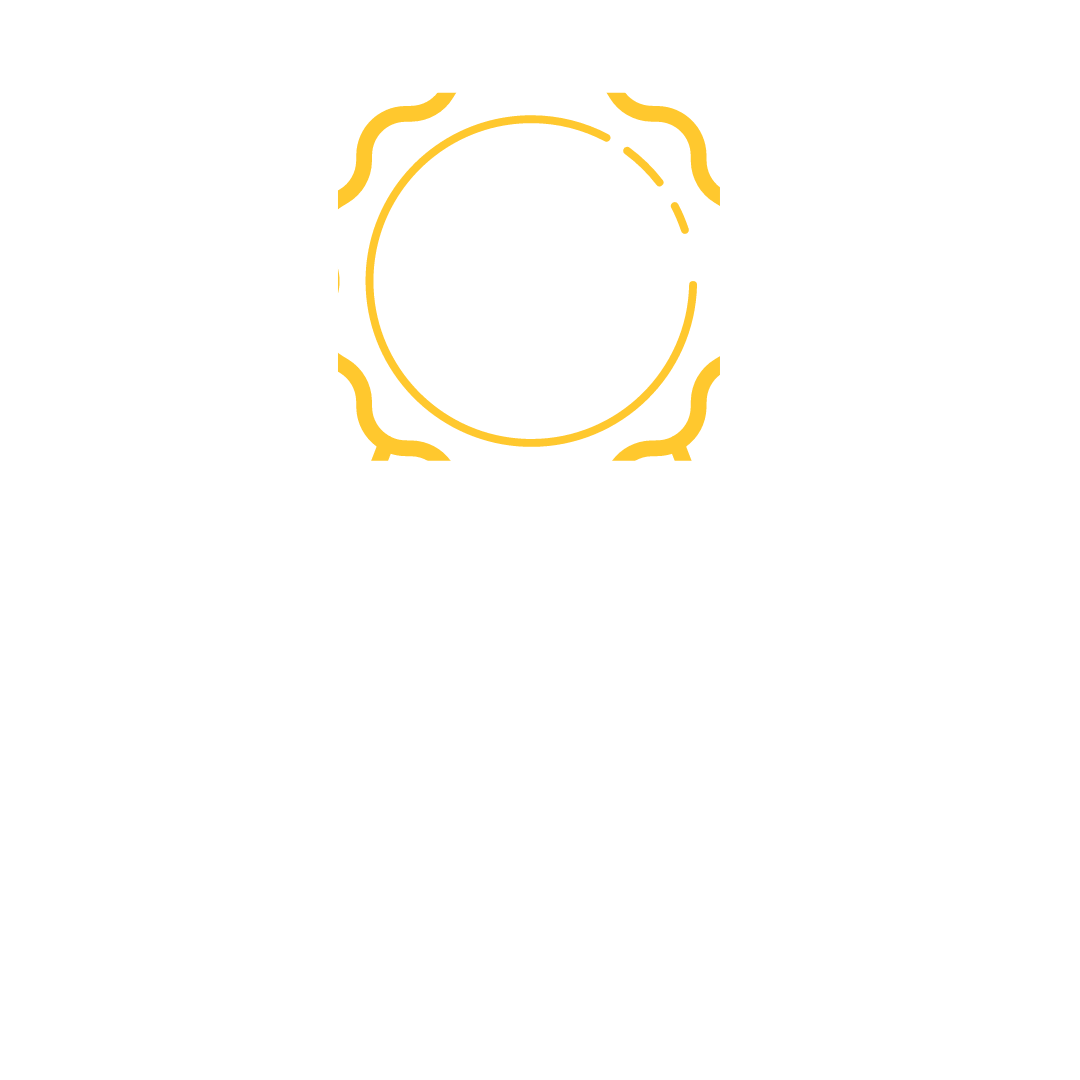 15-DIAS-DE-GARANTIA-SIN-PREGUNTAS-7