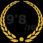 98_10-3