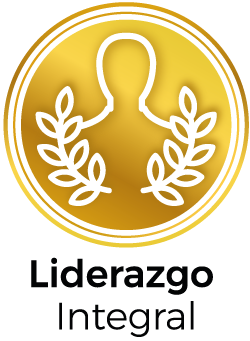 AR_LIDERAZGO_INTEGRAL_ICON