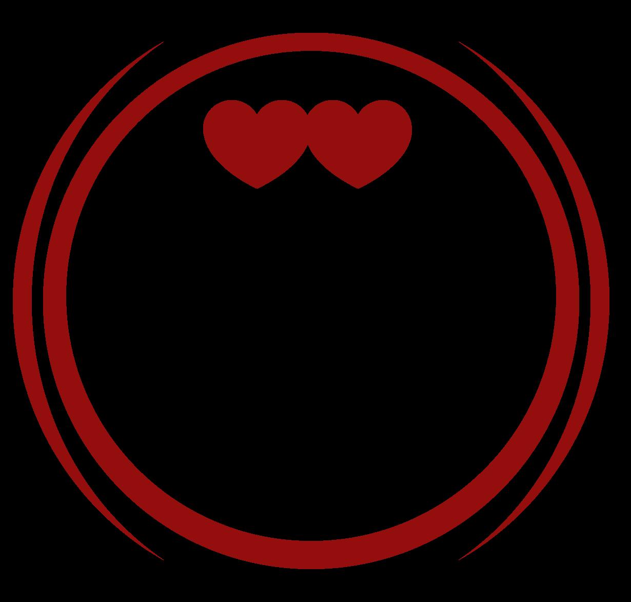 Alex-Logotipos-PDF-4-2-e1610114658946