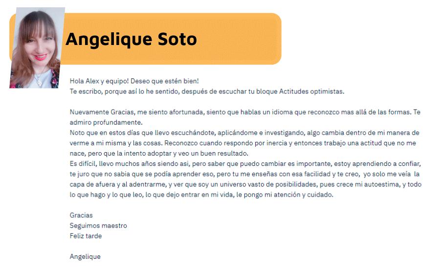 Crea-tu-Buena-Suerte-Angelique-Soto-1