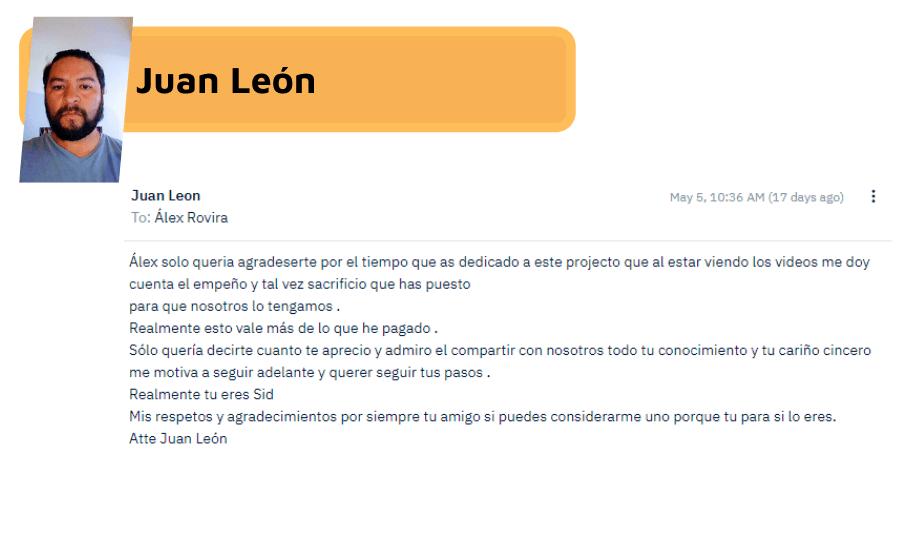 Crea-tu-Buena-Suerte-Juan-Le%C3%B3n