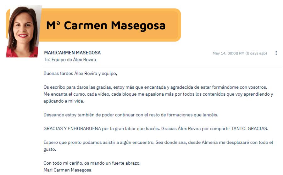 Crea-tu-Buena-Suerte-M%C2%AA-Carmen-Masegosa