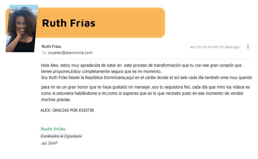Crea-tu-Buena-Suerte-Ruth-Fr%C3%ADas