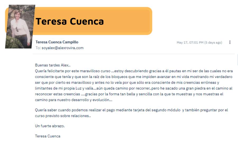 Crea-tu-Buena-Suerte-Teresa-Cuenca-1