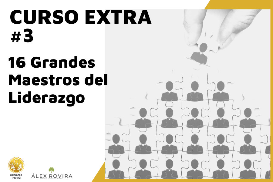 Curso-Extra-Lidereazgo-Integral-3
