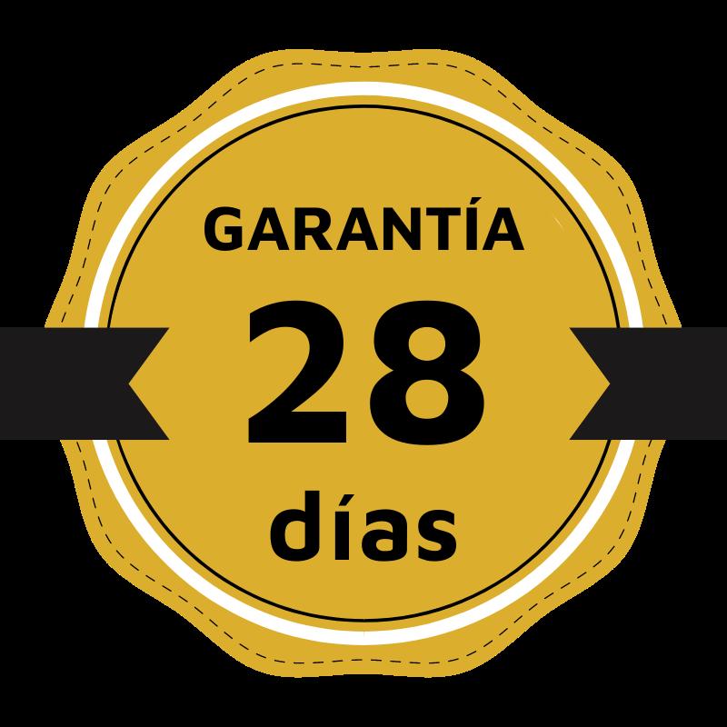 GARANTIA-28