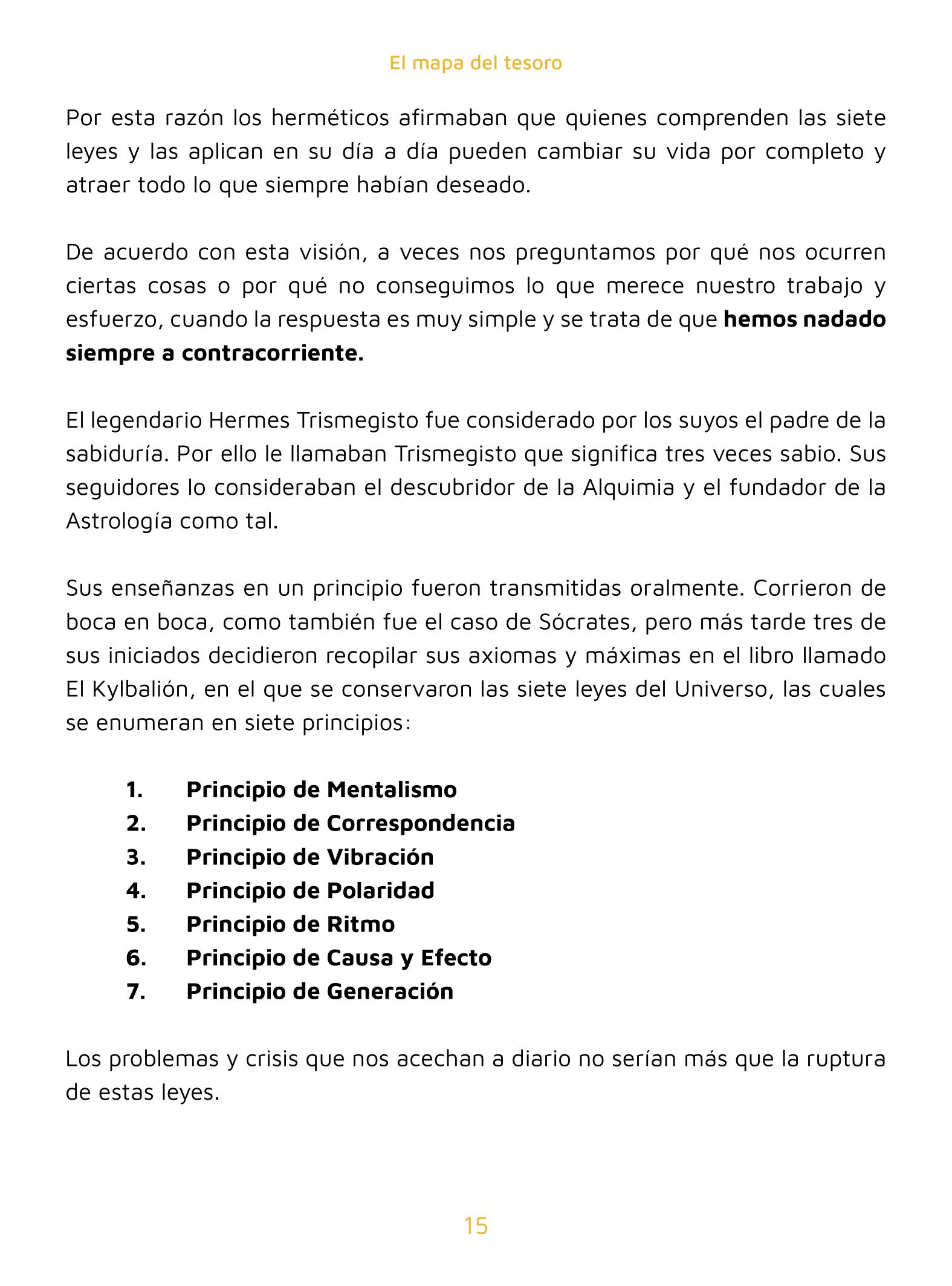 Libro-_El-Mapa-del-Tesoro_-1-15-1