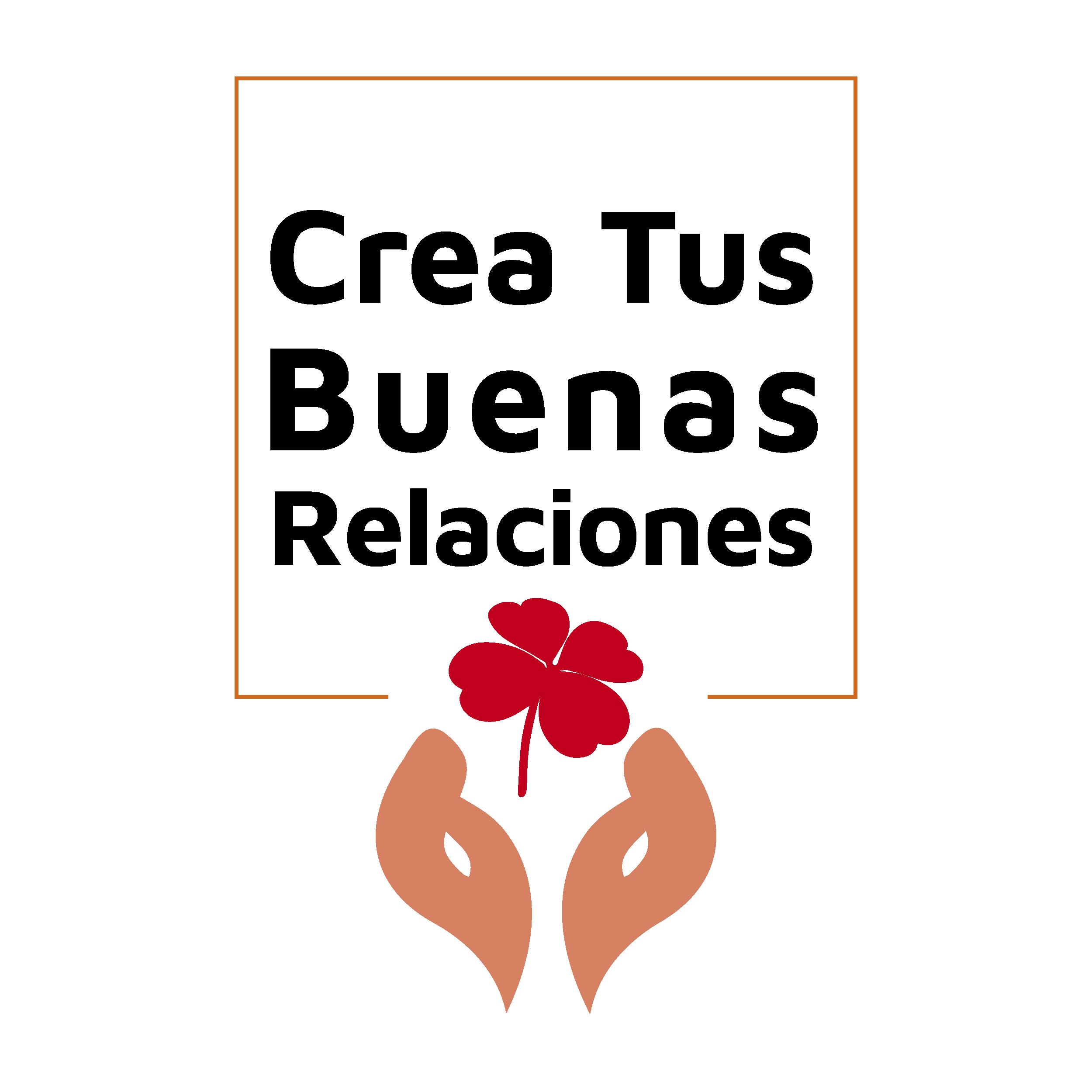Logo-Crea-Tus-Buenas-Relaciones_Mesa-de-trabajo-1