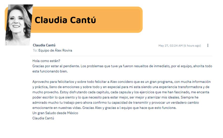 Testimonios-Crea-tu-Buena-Suerte-Claudia-Cant%C3%BA