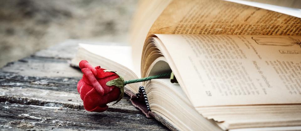 blog-amor-a-aprender