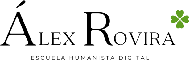 escuela_alex_rovira_header_logo_v2
