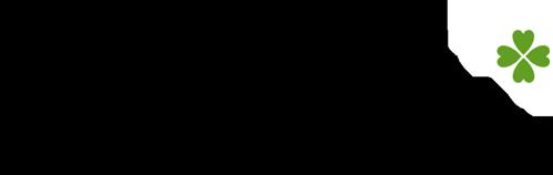 home_v4_logo_escuela