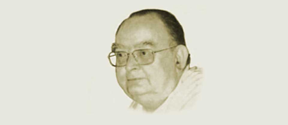 Antonio Blay - Álex Rovira