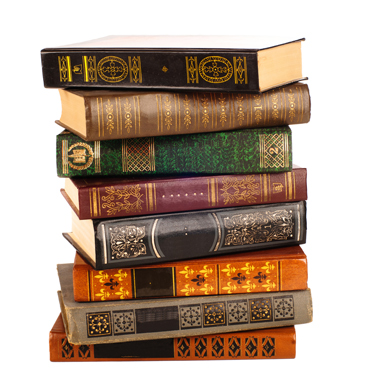 soluciones-libros-que-curan-cover