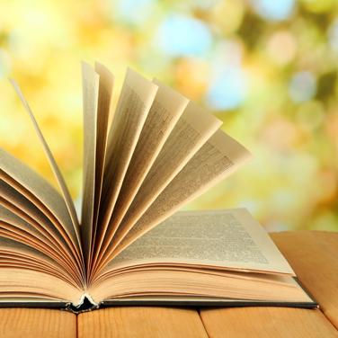 soluciones-mas-libros-que-curan-cover